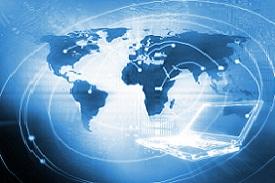 Telecommunication and IT